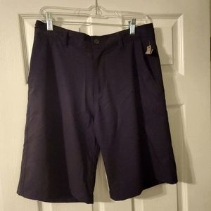 Men's OP flex 4 way stretch short